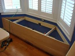 diy window bench seat with storage storage window seating bench with storage bay window bench seat