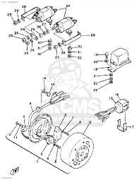 yamaha ge wiring diagrams images yamaha ge wiring diagram for wiring diagram yamaha g16 golf cart service manual g16e