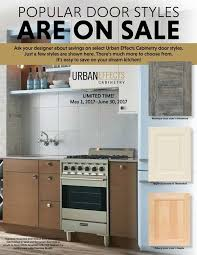 melamine vs plywood for kitchen cabinets fresh urban effects contemporary kitchen cabinet promotion s