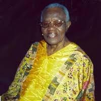 Obituary | Myrtle Ferguson | J. Foster Phillips Funeral Home