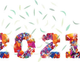 Find & download free graphic resources for happy new year 2021. Happy New Year 2021 Transparent Png Images For New Year