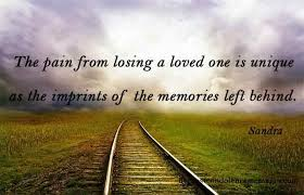 Sympathy Quotes For Loss Mesmerizing 48 Sympathy Quotes Find The Right Words In This Moment Of Grief