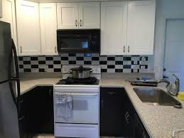 Kitchen Cabinet Refacing Tampa Naples Fl Kitchen Cabinet Painting In Quality Kitchen Cabinets