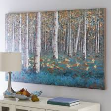 brilliant birch tree wall art canada 16 for your with birch tree wall art canada on birch tree wall art canada with brilliant birch tree wall art canada 16 for your with birch tree