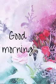 best good morning hd images wishes pictures and greetings vast wallpaper nice 4