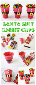Candy Decorations Best 25 Candy Decorations Ideas On Pinterest Candy Decorations