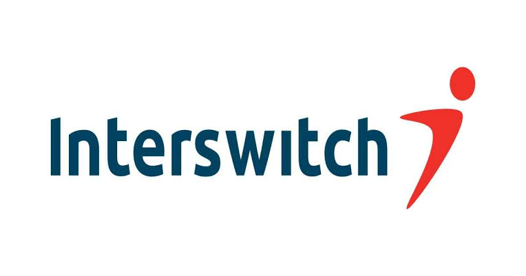Interswitch Executive Jobs Recruitment