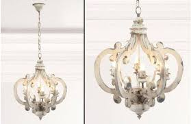traditional old world iron pendant chandelier