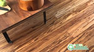 average cost to install bamboo flooring per square foot bamboo flooring s per square foot gallery home furniture