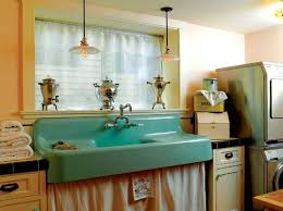 best 25 vintage farmhouse sink ideas