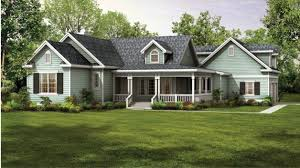 country living house plans. Country House Plans \u003e; Traditional Living. Prev Front (HP) Living