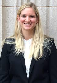 Eleanor Levine German | Notre Dame Law Review
