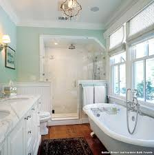 Bathroom Refresh With Better Best Better Homes And Gardens - Better homes bathrooms