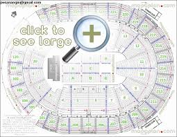 22 Comprehensive Wrigley Field Seating Chart With Rows