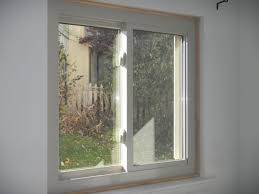 5u0027 French Patio Doors With Blinds  Decor U0026 More  Pinterest Vinyl Windows With Blinds Between The Glass