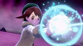 Pokemon gif pokemon memes pokemon cosplay funny anime pics snapchat trainers pikachu lego gifs. Best Pokemon Sword And Shield Anime Gifs Gfycat