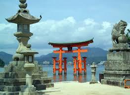 """Résultat de recherche d'images pour """"images temple shinto"""""""