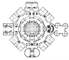 575 best architecture images on pinterest architecture Mgm Flexible Home Builder Plan louis i kahn