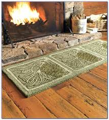beautiful fireproof hearth rugs or fireproof hearth rug fireplace rugs fireproof fireplace rugs fireproof fireproof fireplace image