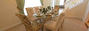 dining chair slipcover best dining chair slipcovers dining room chair slipcover diy