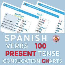 dar conjugation chart 52354 metabluedb