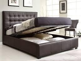affordable bedroom furniture sets. Modren Affordable Cheap Bedroom Sets With Mattress  Dresser And Nightstand Set Affordable  Dressers On Furniture