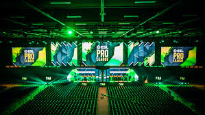 Updates on MDL & ESL Pro League Season 12 Qualification - ESL Pro League  CS:GO