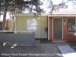 3908 Polly Ln APT A13, Yakima, WA 98901 | Zillow