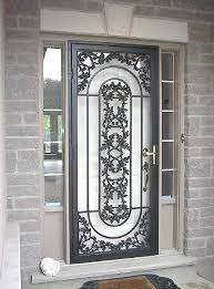 unique front doorsIncredible Beautiful and Unique Front Door Designs  Fres Hoom