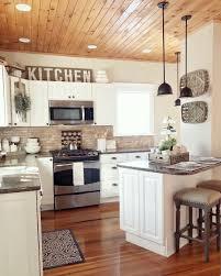 Island decor ideas Centerpiece Of Shawn Trail Mini Kitchen Island Cool Kitchen Islands Narrow Kitchen Island Ideas