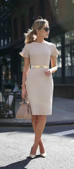 Best 25 Professional outfits ideas on Pinterest