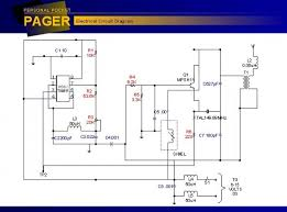 guitar wiring diagram program wiring diagram schematics circuit diagram maker nilza net
