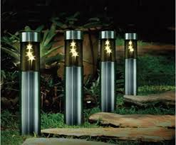 large size of lighting outdoor lighting stainless solar post lamp led patio lights yard with