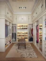 Bedroom Design With Walk In Closet 14 Walk In Closet Designs For Luxury Homes