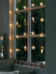 home lighting decor. Ideas To Hang Christmas Lights In A Bedroom Home Lighting Decor