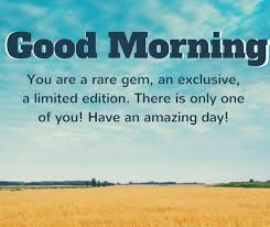 Positive Morning Quotes Enchanting 48 Positive Good Morning Quotes Triangle Quotes