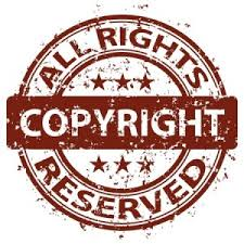 Copyright Infringement Rules Of Content Copyright Infringement And Why Its Wrong To Poach