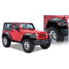 jeep wrangler 2015 2 door. 20072015 jeep wrangler jk 2 dr bushwacker 1004502 front pocket style fender 2015 door