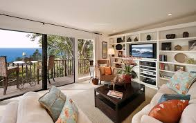 Fresh Coolest Million Dollar Living Rooms Dhy130 11474