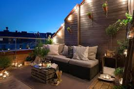 balcony lighting decorating ideas. Apartment Balcony Lighting Ideas Home Design Patio Plus Luxury 2017 Romantic For Your Build Decorating