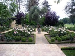 Small Picture 21 best French Landscape Design images on Pinterest Landscape
