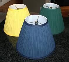 blue lamp shade blue yellow pleated lamp shades blue lamp shades blue lamp shade