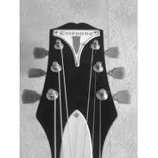 Отзывы о <b>Акустическая гитара Epiphone</b> Sunburst <b>Pro</b>-<b>1</b>