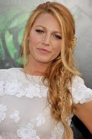 187 Best Hair Colour Images On Pinterest Redheads Hair Colour