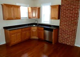 Best Hardwood Floor For Kitchen Home Depot Flooring Home Depot Flooring Hardwood Floors Cost Wood