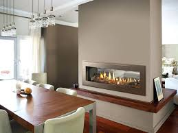 see thru gas fireplace inserts valor gas fireplace inserts reviews