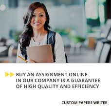 cheap research paper ghostwriting service for masters joint family cheap term paper writers services us design synthesis
