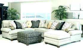 deep couch sectional deep cushion couch deep sectional couches deep deep leather sectional deep seat leather