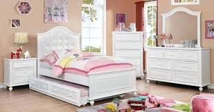 kids full bedroom set – ap5.me
