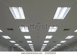 home office ceiling lighting. Alluring Office Ceiling Lights Stock Images Royalty Free Vectors Home Lighting